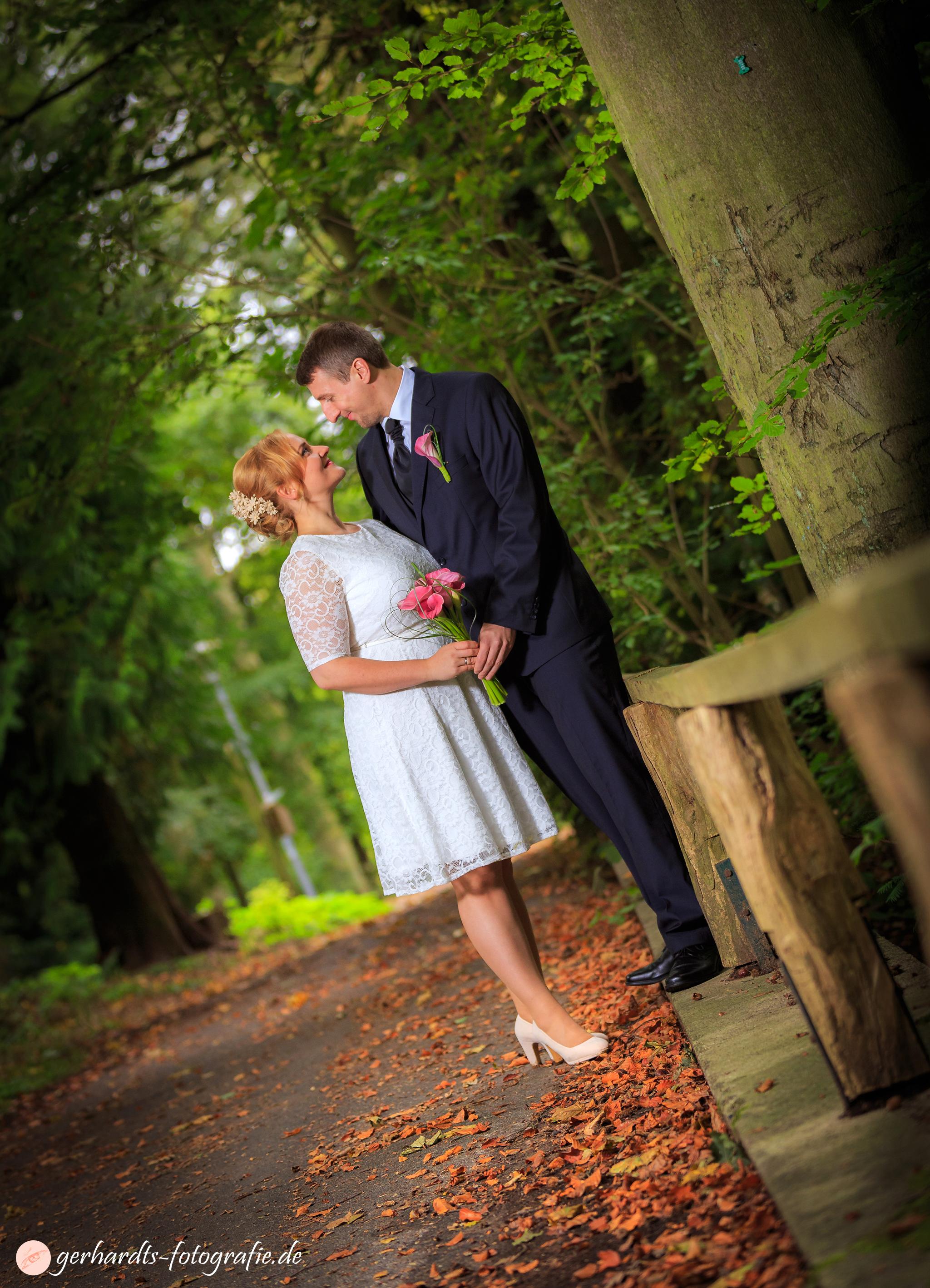Hochzeitsfotos Liisa & Markus 3 Hochzeitsfotograf Göttingen