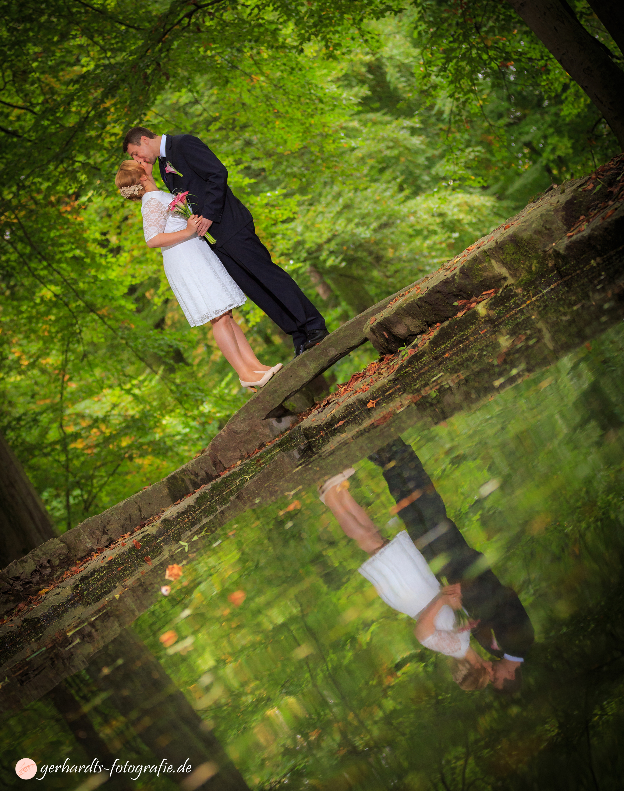 Hochzeitsfotos Liisa & Markus 4 Hochzeitsfotograf Göttingen