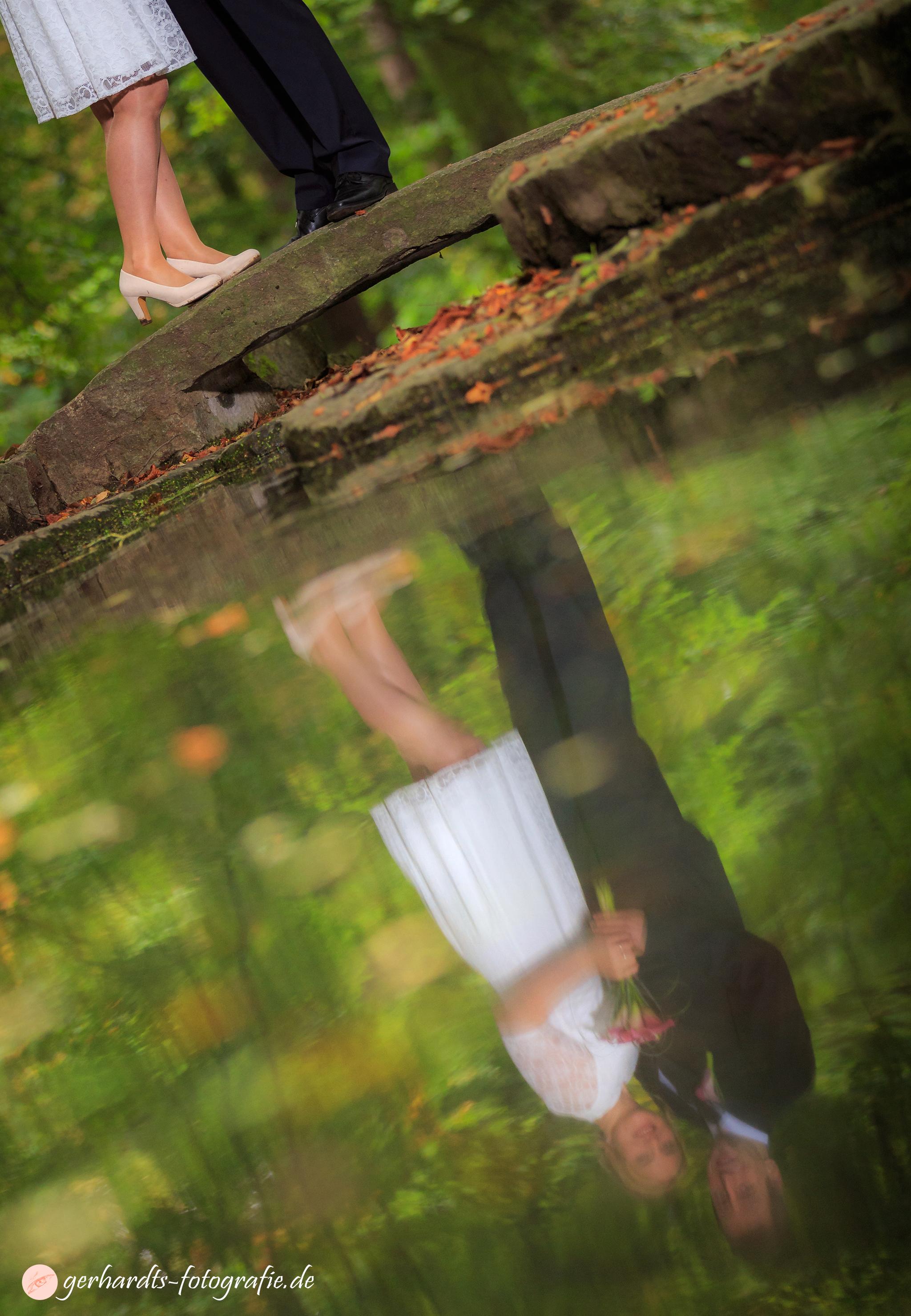 Hochzeitsfotos Liisa & Markus 5 Hochzeitsfotograf Göttingen