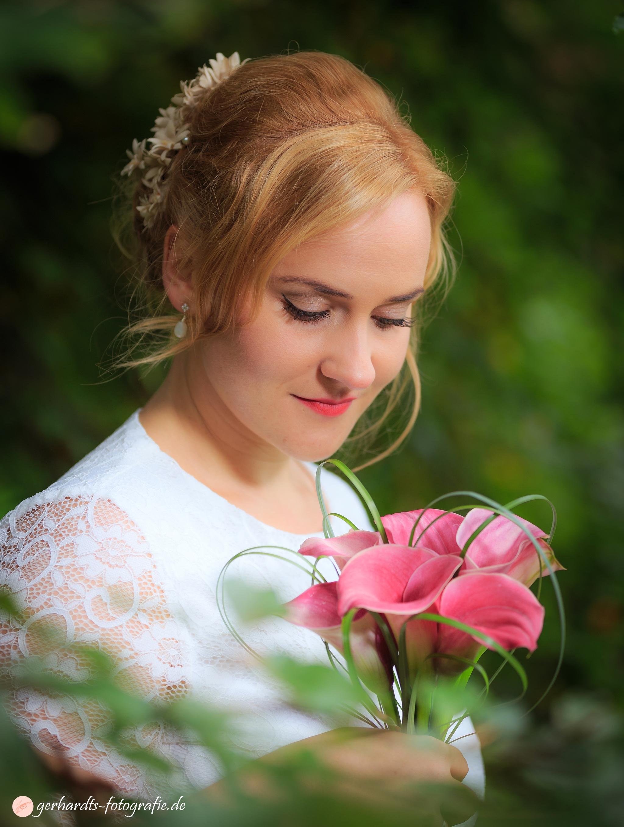Hochzeitsfotos Liisa & Markus 11 Hochzeitsfotograf Göttingen