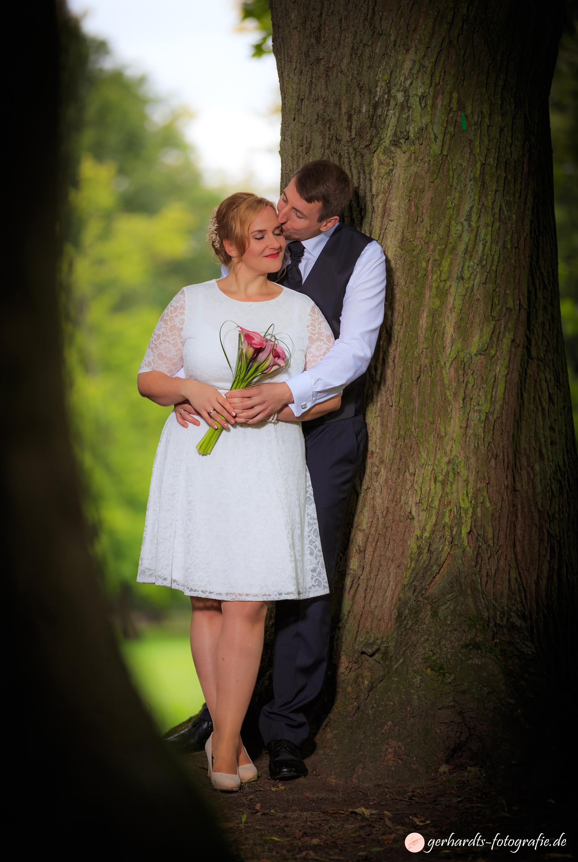 Hochzeitsfotos Liisa & Markus 12 Hochzeitsfotograf Göttingen