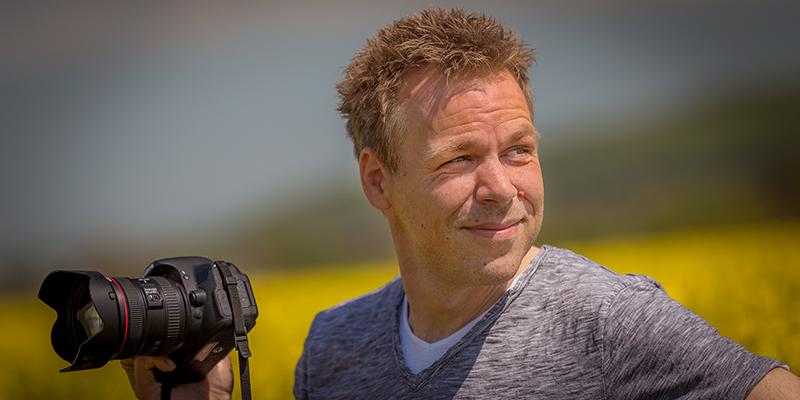 Fotograf Göttingen Lars Gerhardts