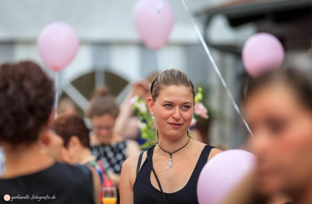 Hochzeitsfotograf Göttingen | Hochzeitsfeier | Hochzeitsfotografie