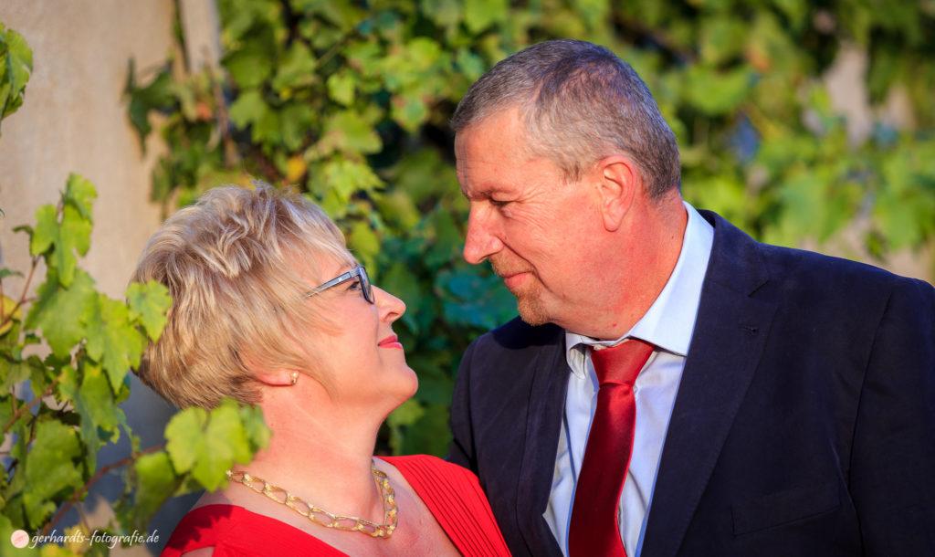 Hochzeitsfotograf Göttingen | Brauteltern| Hochzeitsfotografie