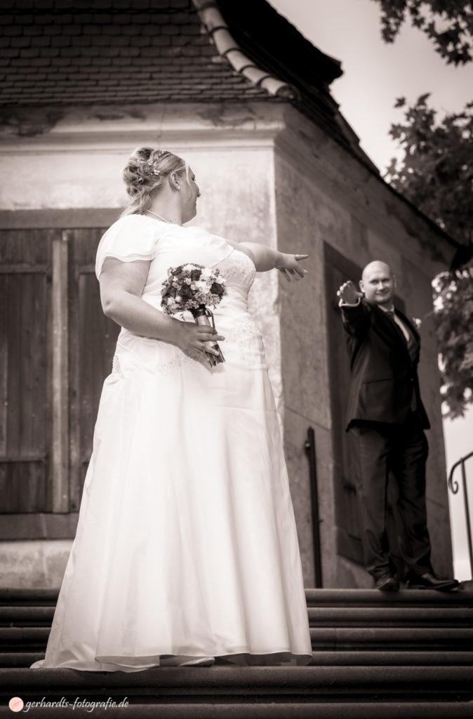 Hochzeitsfotograf Göttingen | Paarbild 6 | Hochzeitsfotografie