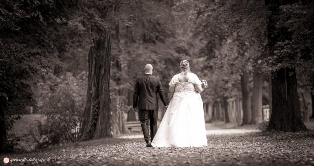 Hochzeitsfotograf Göttingen | Paarbild 8 | Hochzeitsfotografie