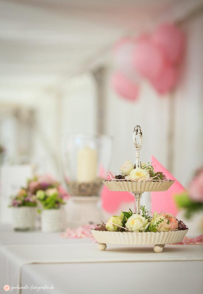 Hochzeitsfotograf Göttingen | Hochzeitsdeko | Hochzeitsfotografie