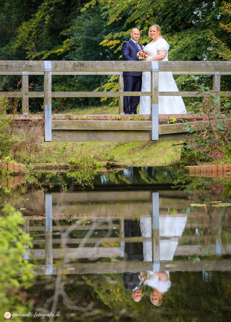 Hochzeitsfotograf Göttingen | Paarbild 10 | Hochzeitsfotografie