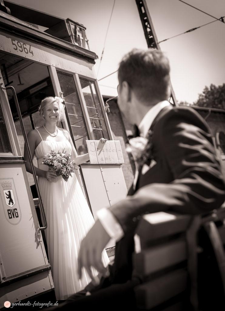 Hochzeitsfotograf Göttingen | Paarbild 4 | Hochzeitsfotografie