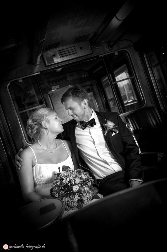 Hochzeitsfotograf Göttingen | Paarbild 5 | Hochzeitsfotografie