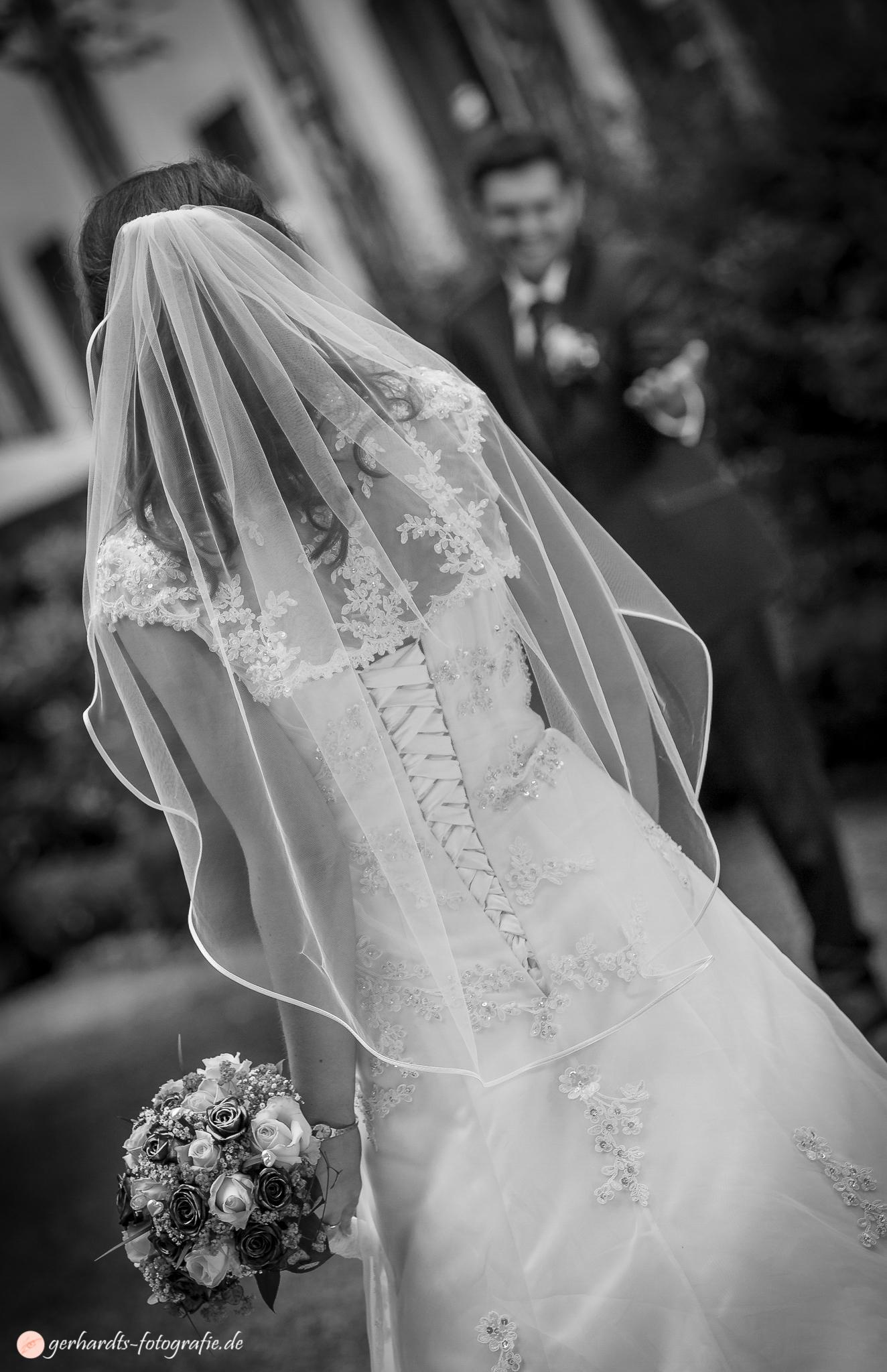 Hochzeitsfotograf Göttingen | Paarbild 2 | Hochzeitsfotografie