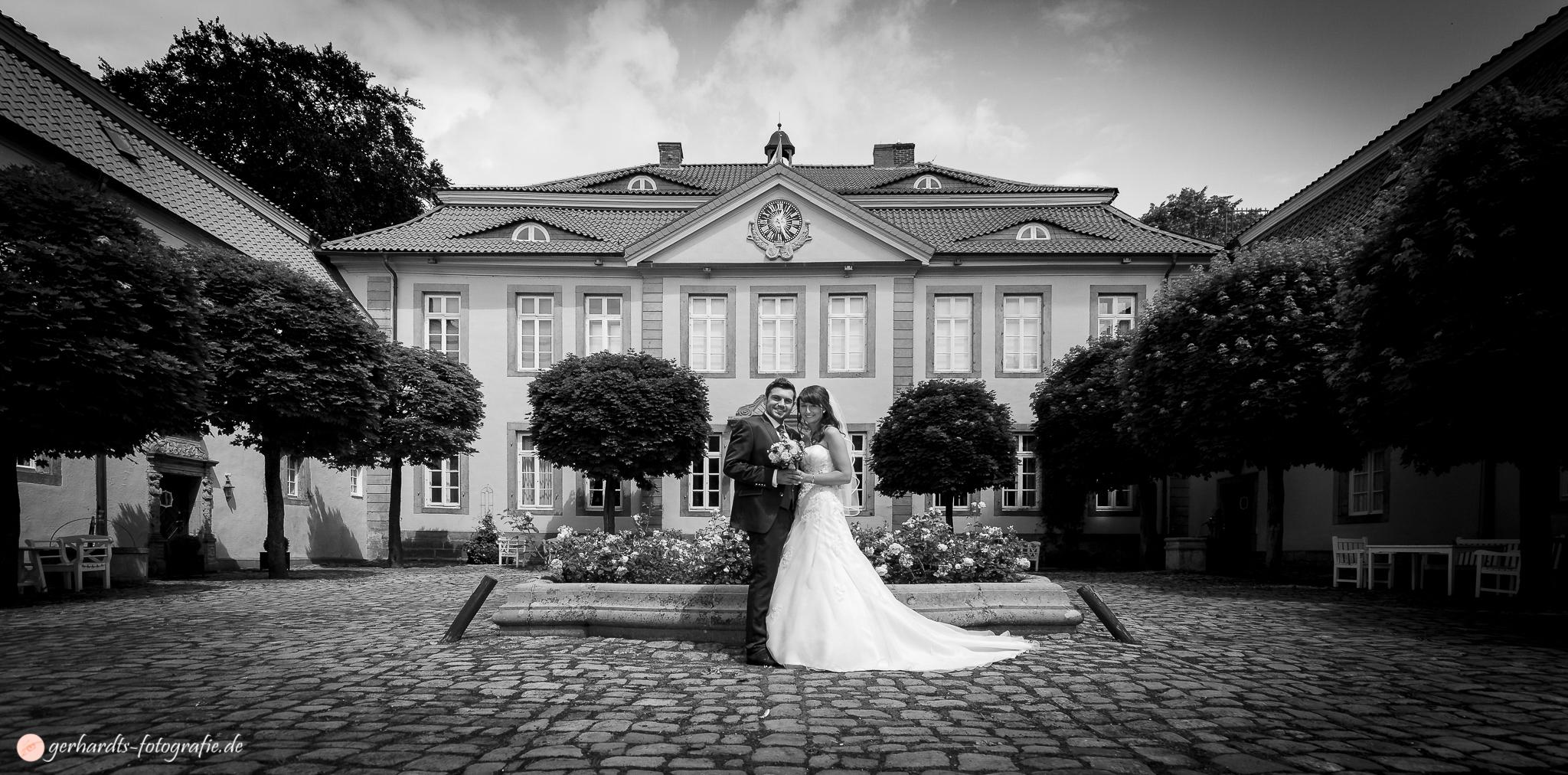 Hochzeitsfotograf Göttingen | Paarbild 17 | Hochzeitsfotografie