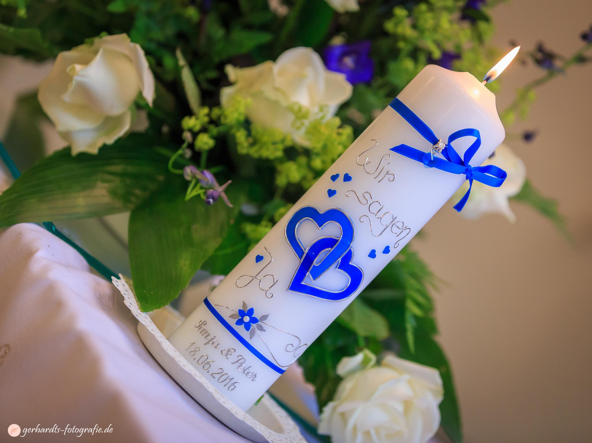 Hochzeitsfotograf Göttingen | Kirche 13 | Hochzeitsfotografie
