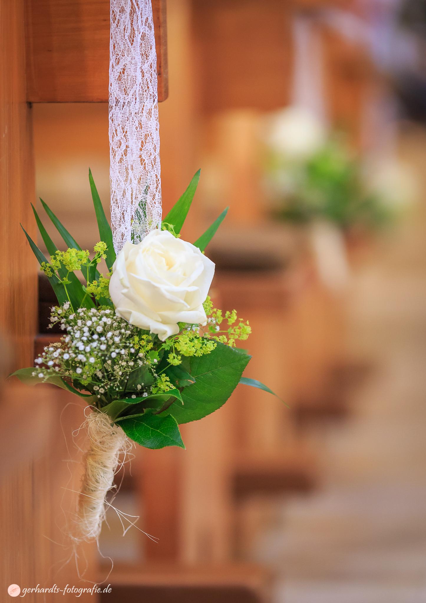 Hochzeitsfotograf Göttingen | Kirche 12 | Hochzeitsfotografie