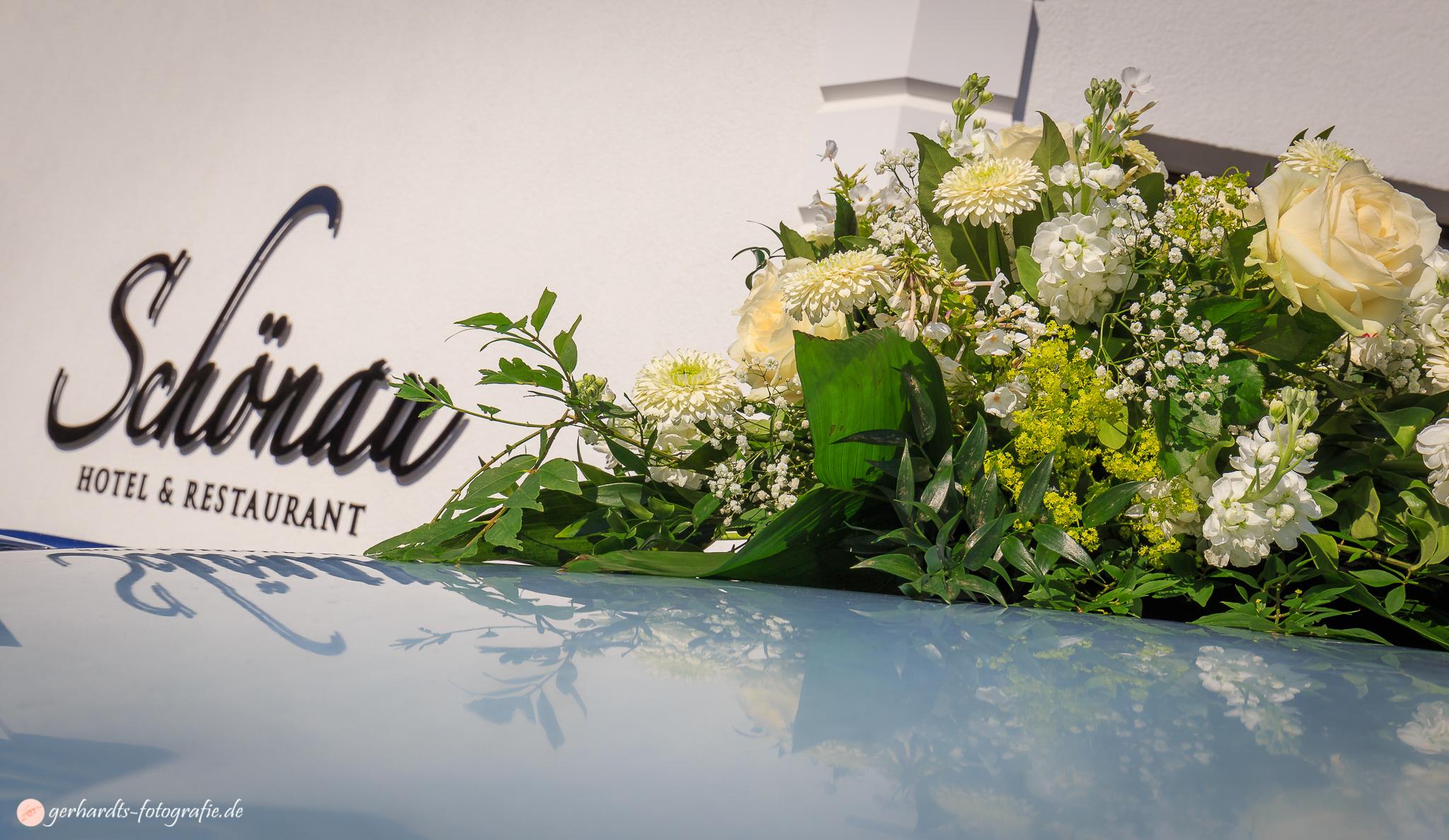 Hochzeitsfotograf Göttingen | Mood Bild 9 | Hochzeitsfotografie