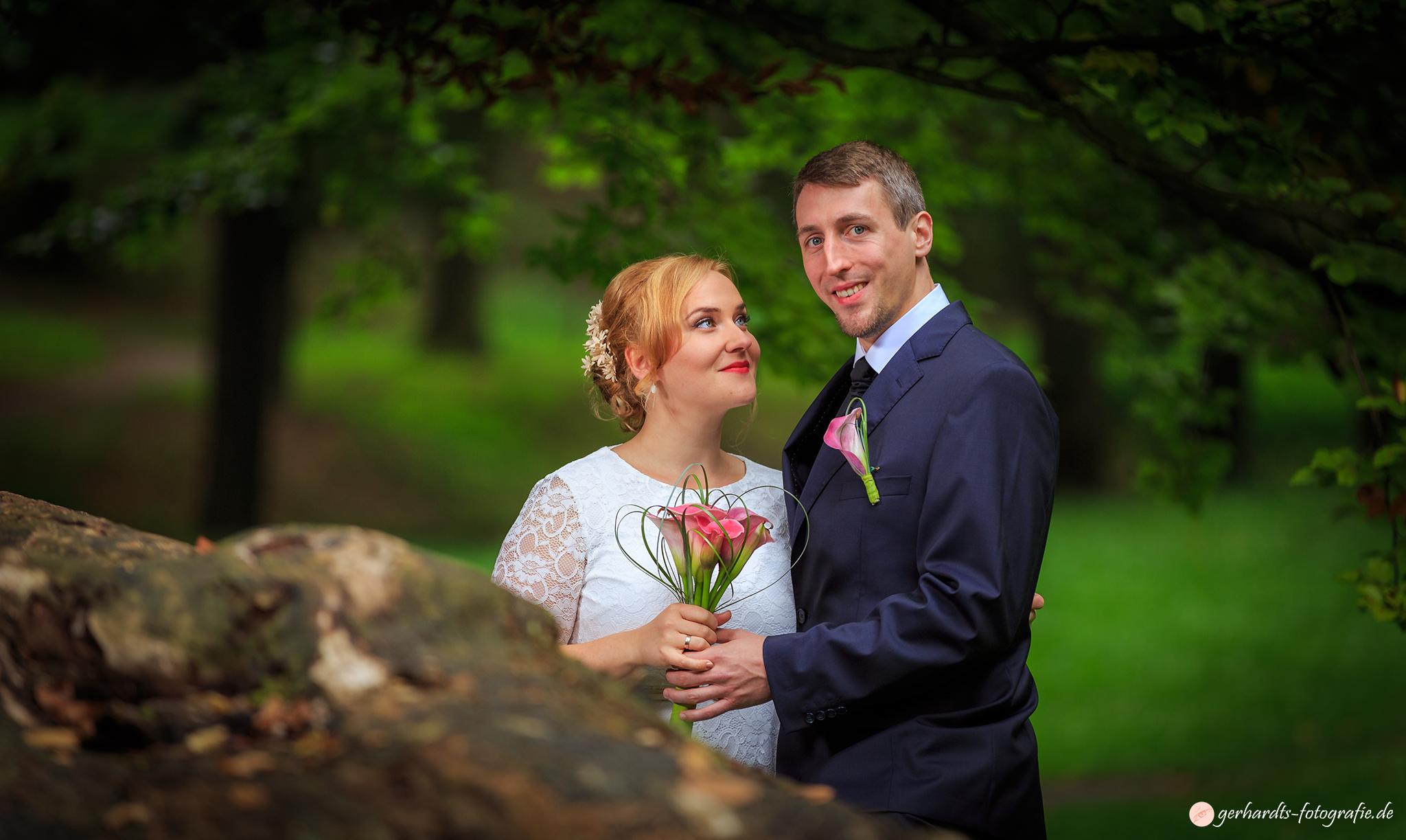 Hochzeitsfotos Liisa & Markus 1 Hochzeitsfotograf Göttingen