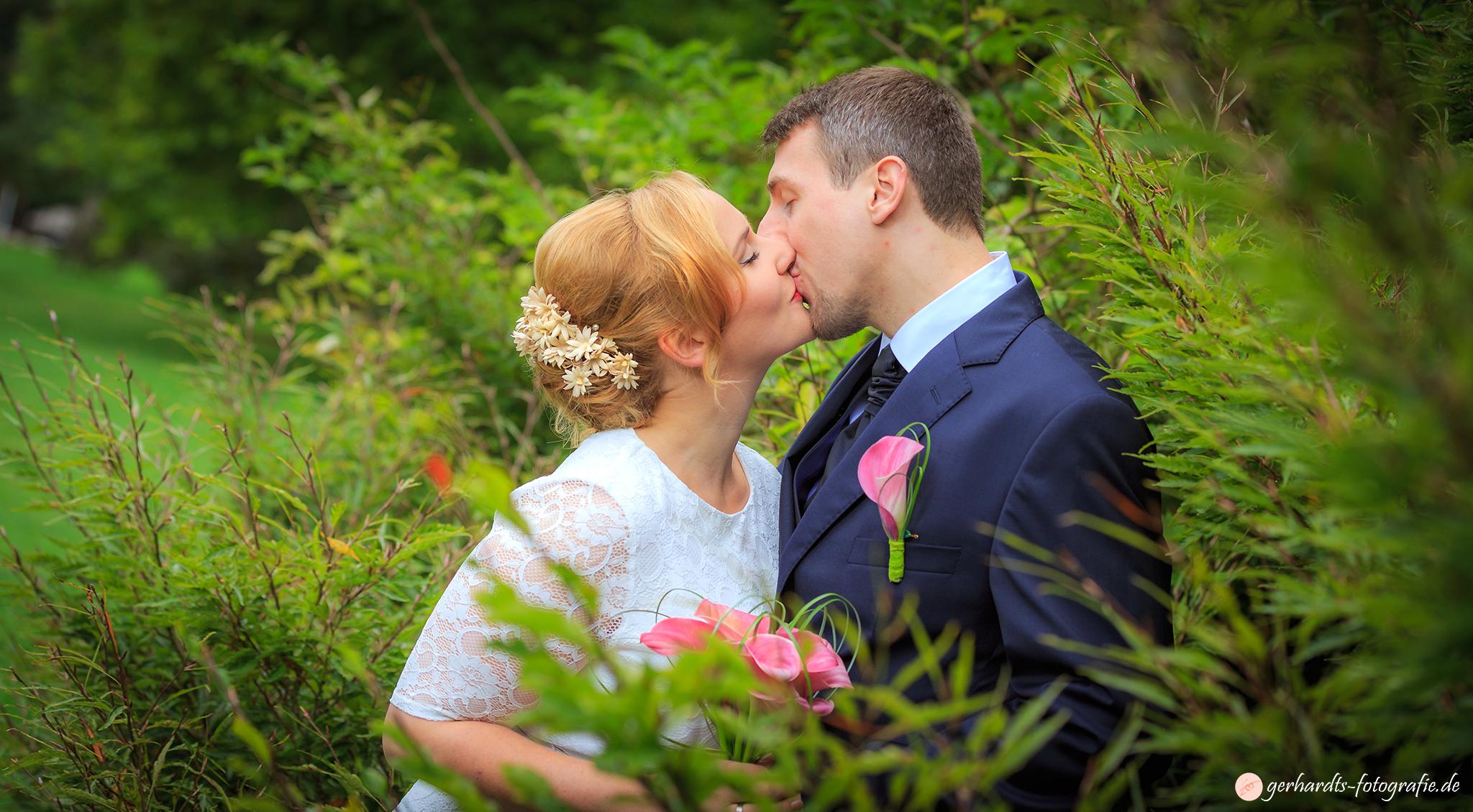 Hochzeitsfotos Liisa & Markus 7 Hochzeitsfotograf Göttingen