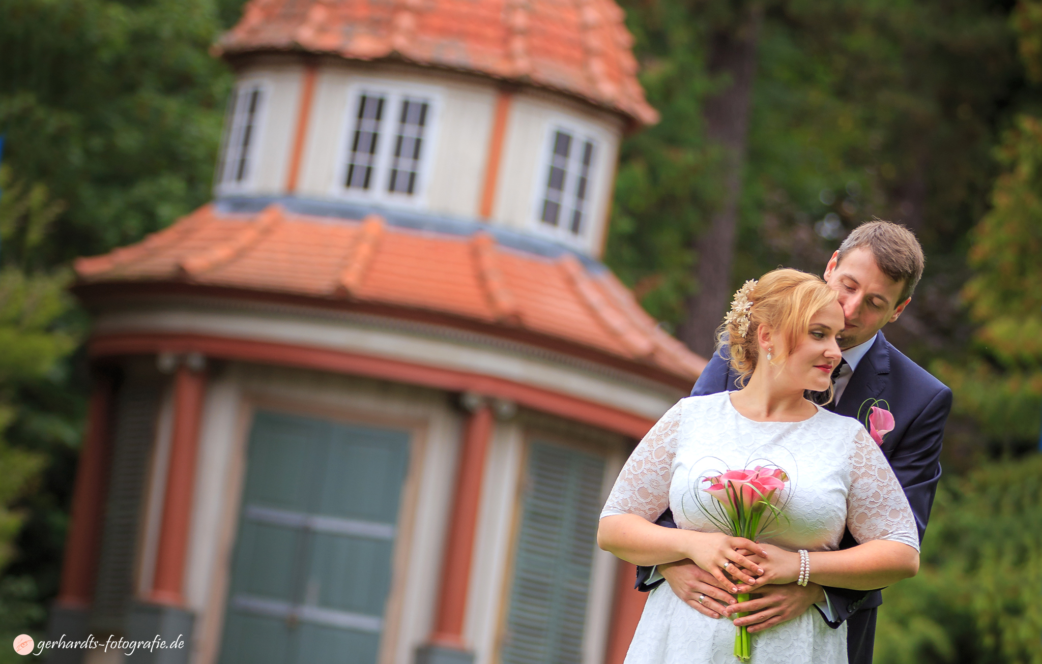 Hochzeitsfotos Liisa & Markus 8 Hochzeitsfotograf Göttingen