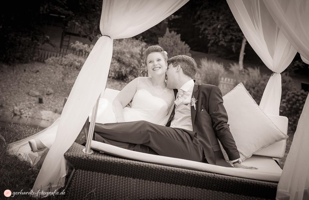 """""""Hochzeitsfotograf"""