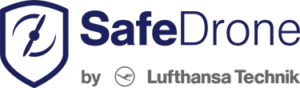 SafeDrone zertifizierter Pilot