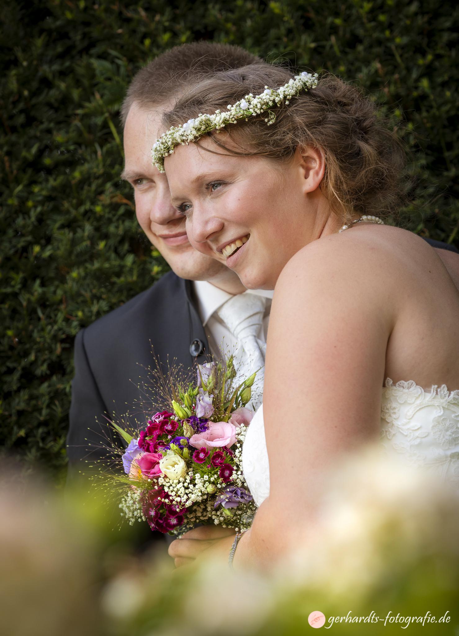 Hochzeit Miri & Fabi - Hochzeitsfotograf Göttingen, Hochzeit Nörten-Hardenberg, Fotograf Göttingen